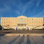 Tour of Athens - Half Day