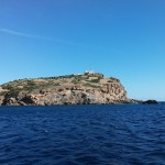 Cape Sounio - Half Day